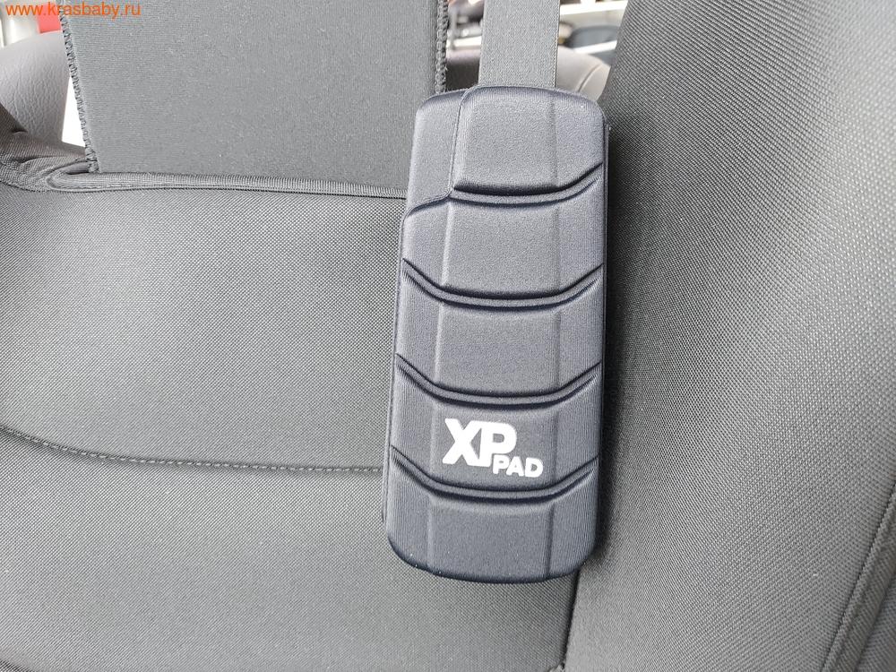 Автокресло BRITAX ROEMER KIDFIX III S (фото, вид 24)