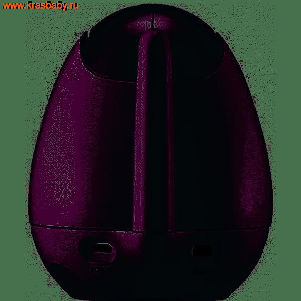 Видеоняня SAMSUNG SEW-3057WP (фото, вид 2)