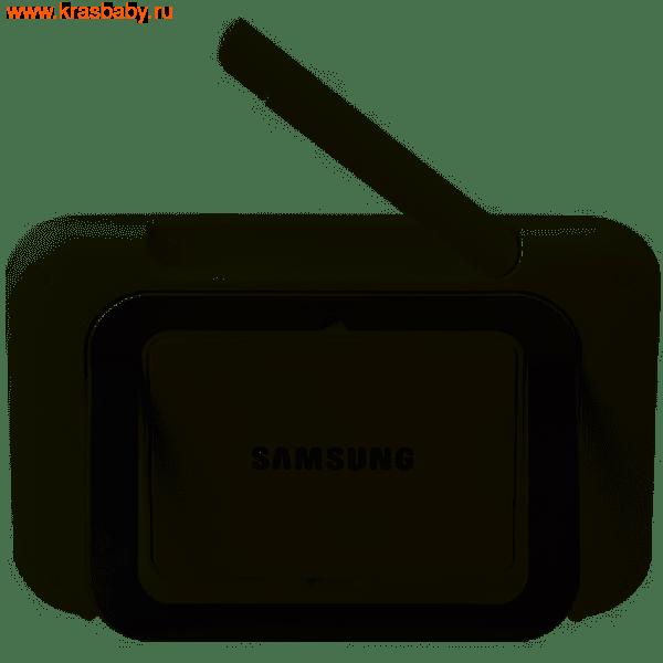 Видеоняня SAMSUNG SEW-3057WP (фото, вид 3)