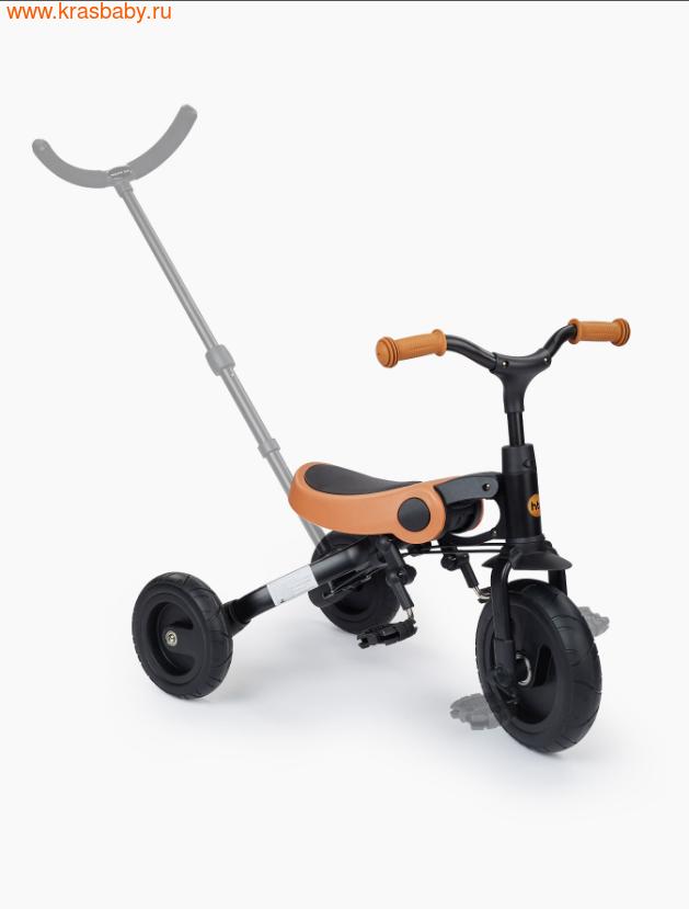 Велосипед HAPPY BABY Беговел-трансформер VESTER (фото, вид 6)