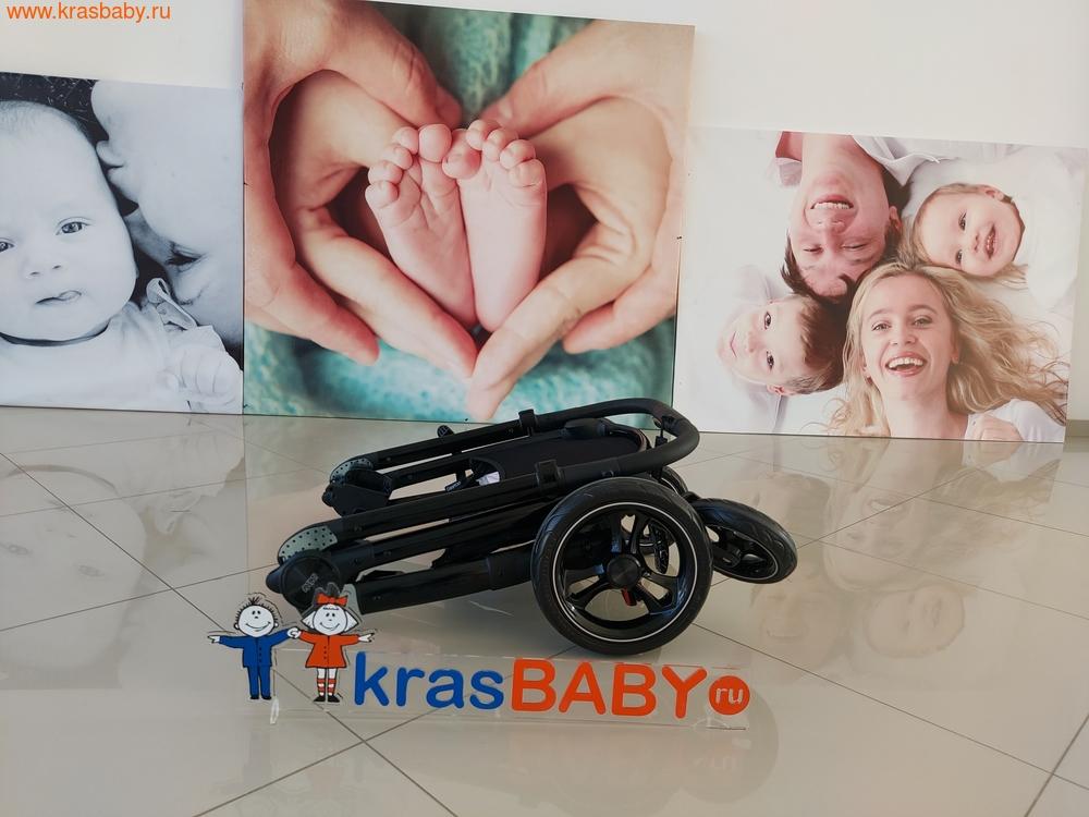 Коляска модульная Mamas & Papas Ocarro 2 в 1 (фото, вид 7)