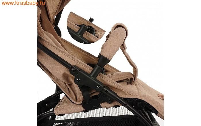 Коляска прогулочная PITUSO Прогулочная коляска Libro (фото, вид 7)