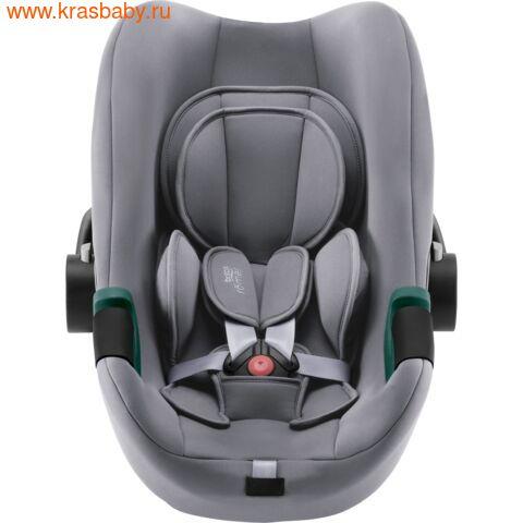 Автокресло BRITAX ROEMER Детское автокресло BABY-SAFE 3 i-SIZE (фото, вид 9)