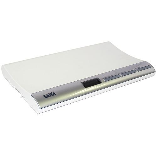 Весы электронные LAICA PS3001 (фото, вид 1)