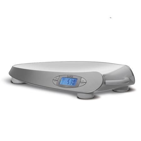Весы электронные LAICA PS 3003 (фото, вид 2)