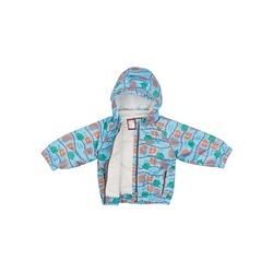 REIKE Комплект (куртка+полукомбинезон) friends. Вид 2