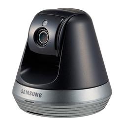 SAMSUNG Видеоняня WI-FI V6410PN. Вид 2