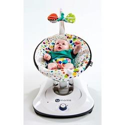 4MOMS Запасные игрушки для кресла-качалки rockaRoo. Вид 2