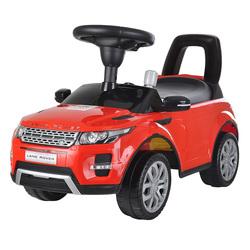 Каталка ChiLokBo Range Rover. Вид 2