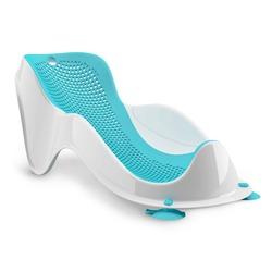 ANGELCARE Горка-лежак для купания Bath Support Mini. Вид 2