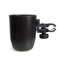 HAPPY BABY Универсальный подстаканник STROLLER CUP HOLDER. Вид 2