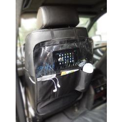 Protection Baby Защита-органайзер для планшета (отделение для планшета+3 кармана). Вид 2