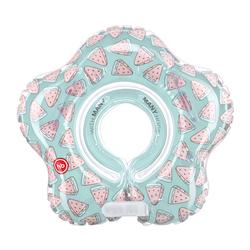 Круг для купания HAPPY BABY Aquafun (с 3 месяцев). Вид 2