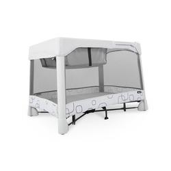 Манеж-кровать 4MOMS Breeze Classic. Вид 2