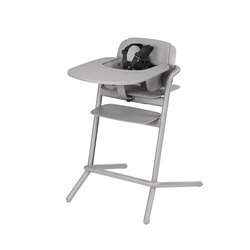 CYBEX Lemo Tray - столик к стульчику. Вид 2