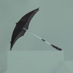ANEX Зонтик. Вид 2