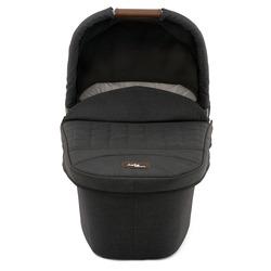 JOIE Люлька для колясок ramble™ XL Signature. Вид 2