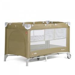 Манеж-кровать CARRELLO PICCOLO PLUS. Вид 2