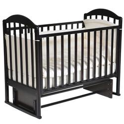 Кроватка Кедр Emily 6 УМ. Вид 2