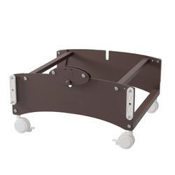 SOOHOOKIDS Маятник продольный для кроватки PAPPY прямоугольной. Вид 2