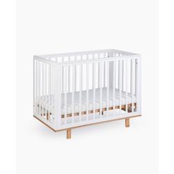 Кроватка HAPPY BABY MIRRA. Вид 2