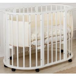 Кровать-трансформер Incanto Mimi 7 в 1. Вид 2