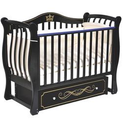 Кроватка Кедр BELLA 2. Вид 2