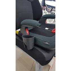 Автокресло-бустер Peg Perego Viaggio Shuttle (15-36 кг). Вид 2