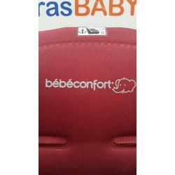 Автокресло Bebe Confort ISEOS NEO PLUS (0-18 кг). Вид 2