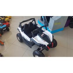 Квадроцикл RXL Багги 603 12V/7Ah*2;45W*4. Вид 2