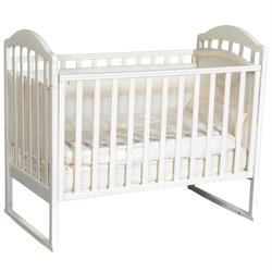 Кроватка Кедр EMILY 5. Вид 2