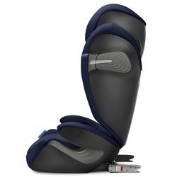 Автокресло CYBEX Solution S i-Fix (15-36 кг). Вид 2