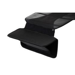 Osann Защитная накладка для автомобильного сиденья с подножкой FeetUp. Вид 2