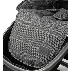 Коляска прогулочная Baby Style OYSTER 3 Прогулочная коляска. Вид 2