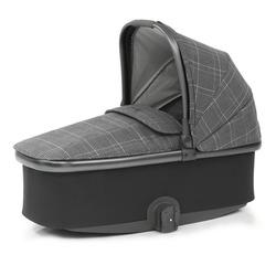 Спальный блок Baby Style Спальный блок Oyster 3. Вид 2