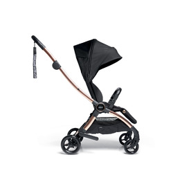 Коляска прогулочная Mamas & Papas Прогулочная коляска Airo. Вид 2