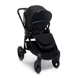 Коляска прогулочная Mamas & Papas прогулочная коляска Mamas&Papas Ocarro. Вид 2