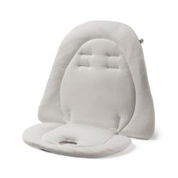 Peg Perego Универсальный вкладыш Baby Cushion White. Вид 2