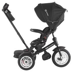 Велосипед FARFELLO Детский трехколесный велосипед (2021) YLT-6188. Вид 2