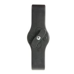 Адаптеры PITUSO Соединитель для колясок (для двойни) Spare Parts. Вид 2