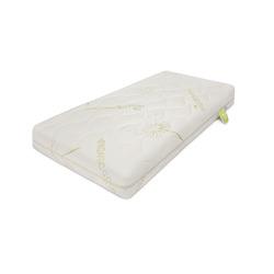 Матрас детский PLITEX Детский Матрас Organic Cotton 119*60*11 см. Вид 2