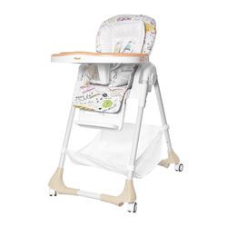 Стульчик для кормления Baby Tilly Стульчик для кормления Bistro. Вид 2