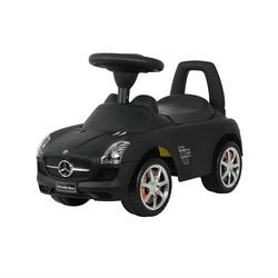 Каталка ChiLokBo Mercedes. Вид 2