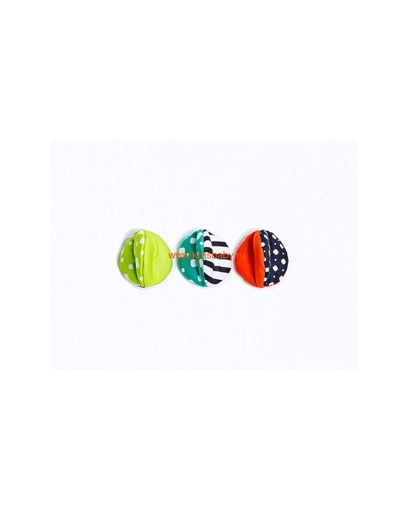 4MOMS Запасные игрушки для кресла-качалки rockaRoo (фото)