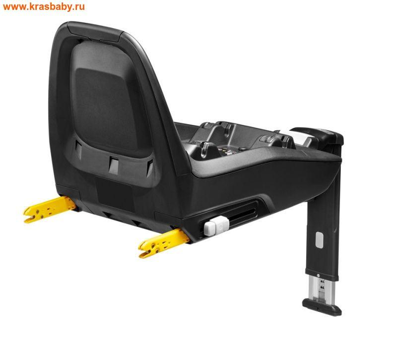 База для автокресла Maxi-Cosi 2way Fix (фото)