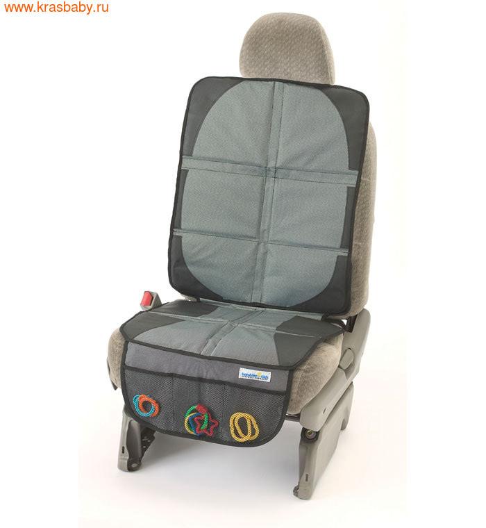 DIONO Чехол для автомобильного сиденья ULTRA MAT