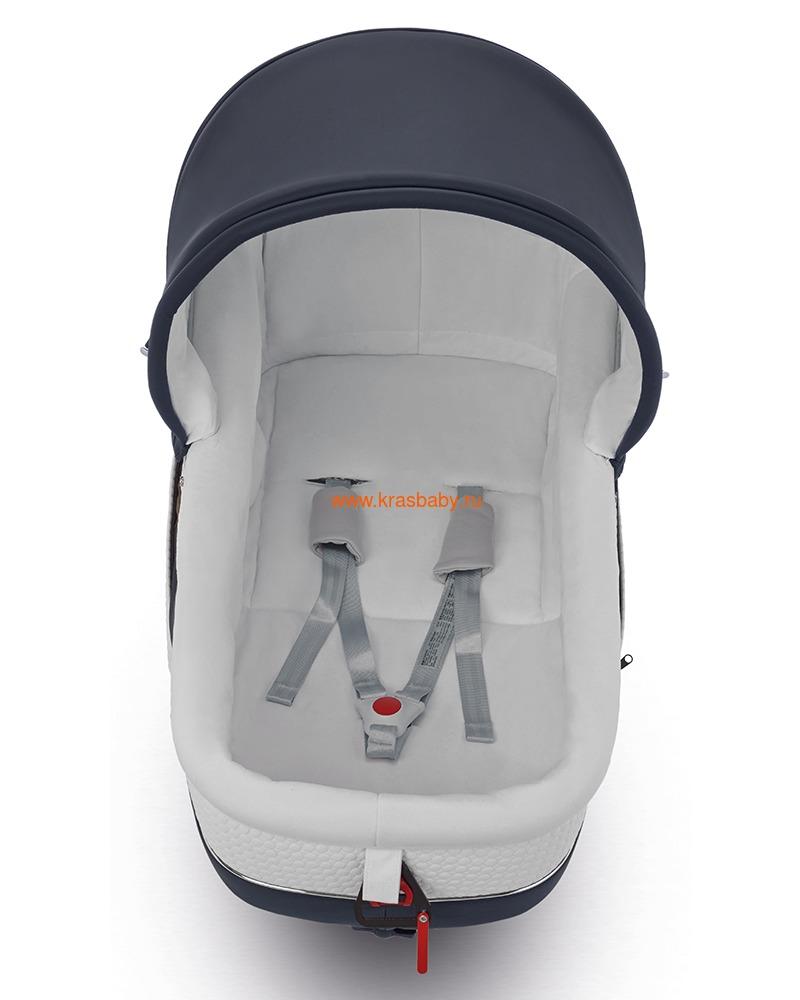 Inglesina Комплект безопасности KIT AUTO (фото)