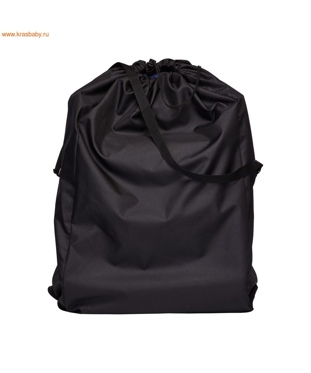 Easywalker Сумка-чехол Transport Bag