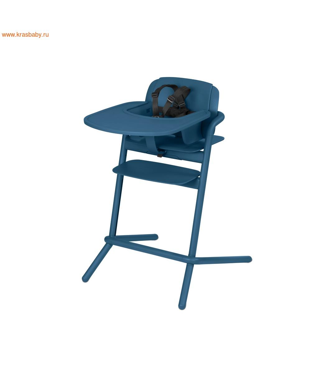CYBEX Lemo Tray - столик к стульчику (фото)