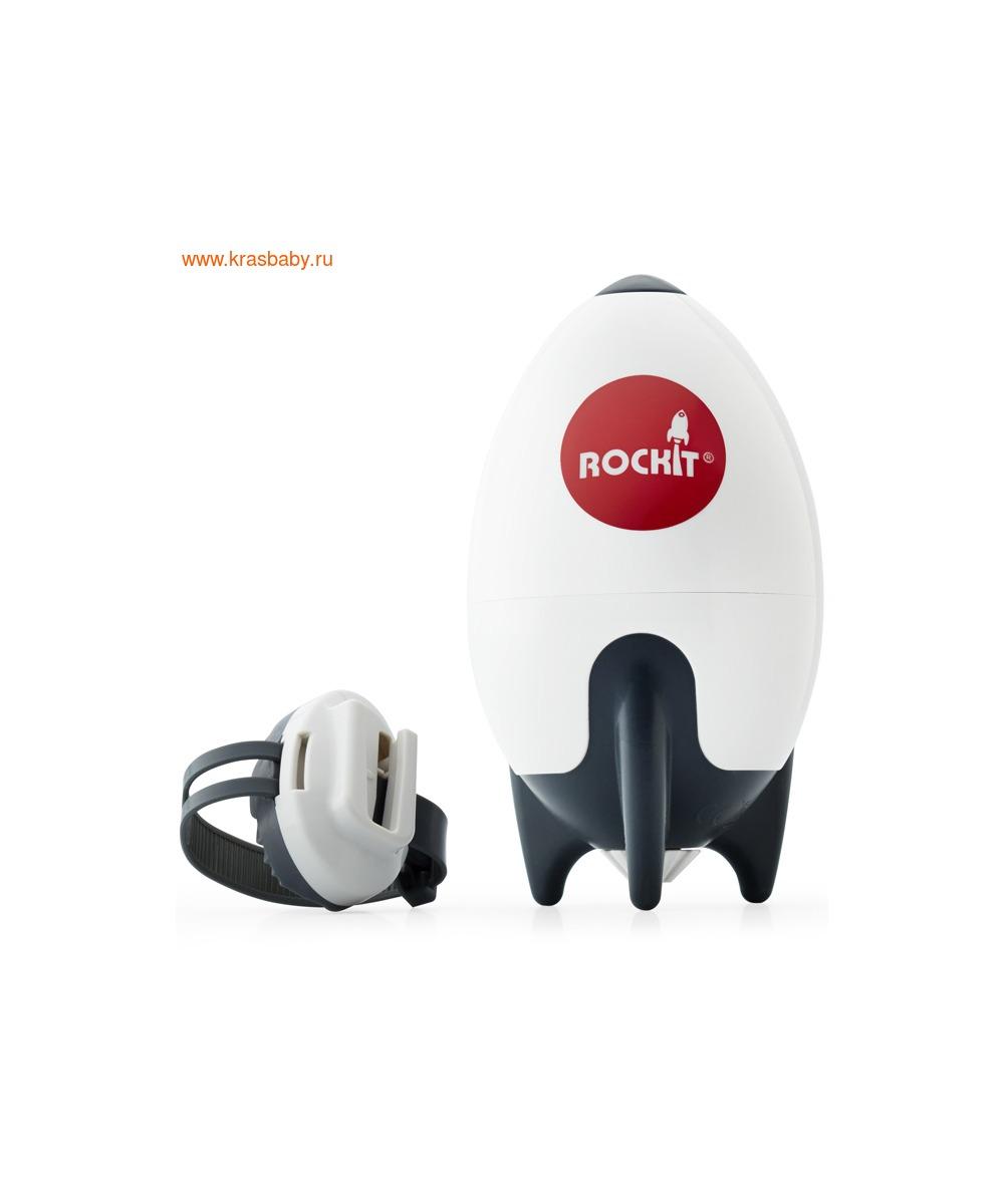 Rockit Укачивающее устройство для коляски (фото)